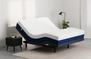 amerisleep adjustable bed