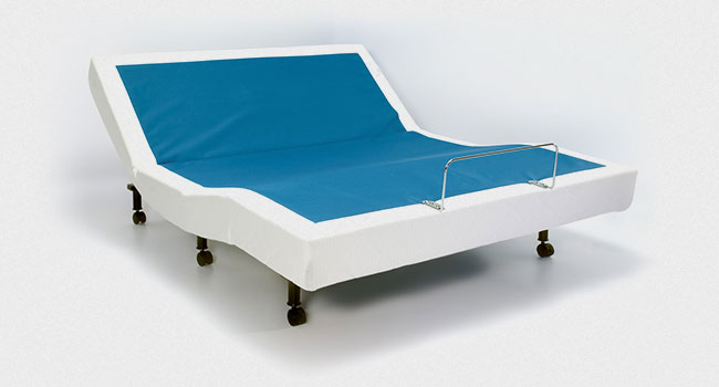 What's the Best Adjustable Bed Brand?