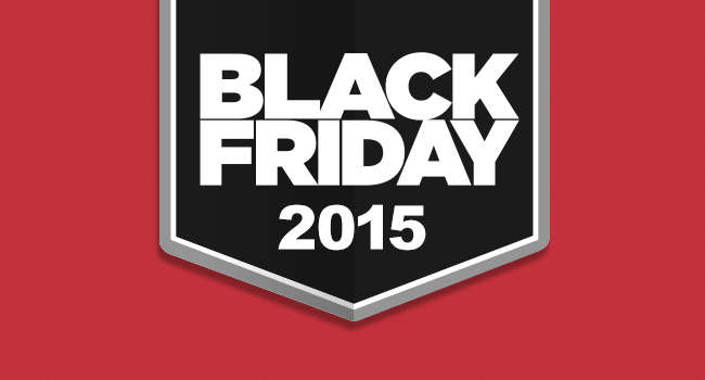 2015 Black Friday Mattress Sales