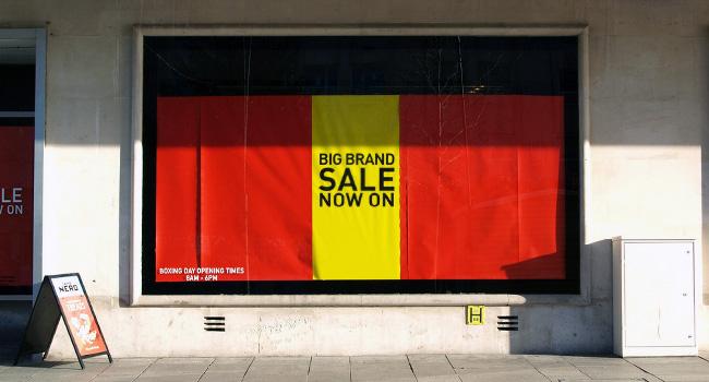 Memorial Day Mattress Sales from Top Brands