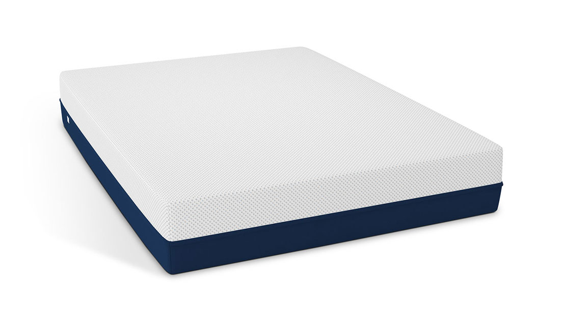 amerisleep as2 best mattress for summer 2019