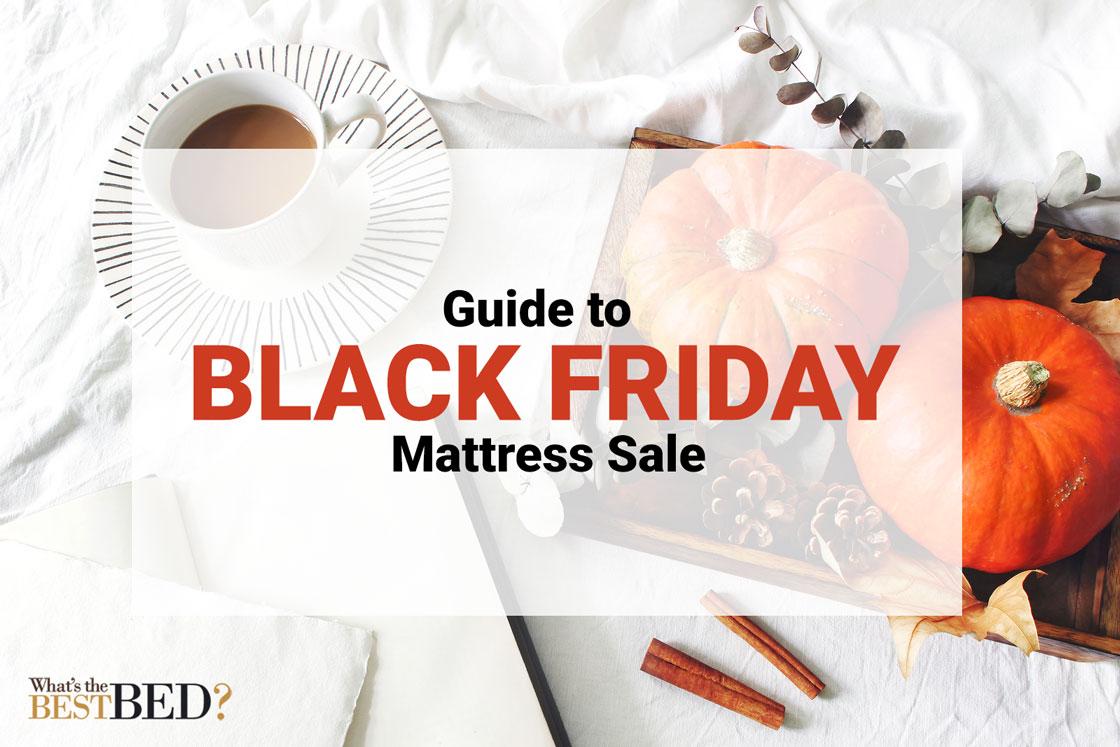 Cyber Monday Mattress Sales Black Friday Mattress Deals