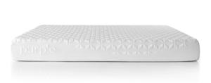 original purple hyper-elastic polymer mattress