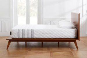 Sapira hybrid mattress made by Leesa