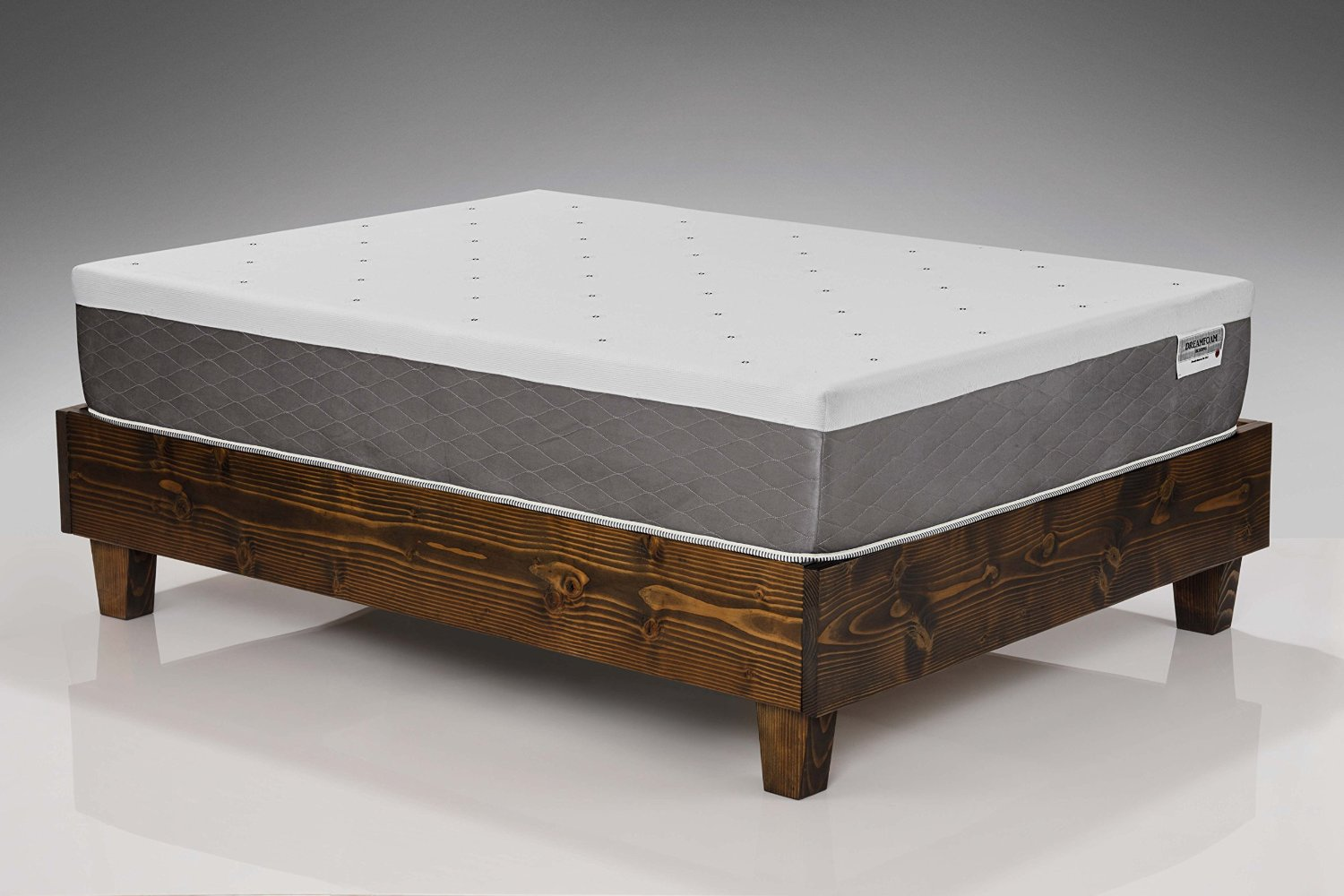 What S The Best Latex Mattress Simply Rest