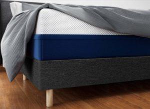 Amerisleep-Platform-Bed