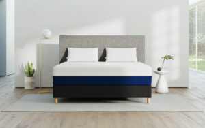 The Best Firm Mattress - Amerisleep AS2 Hybrid