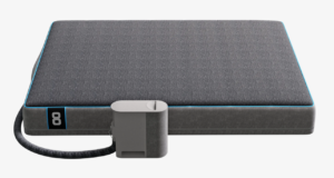 The Smart Mattress For Hot Sleepers - Eight Sleep's The Pod
