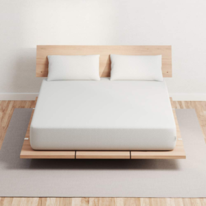 Best Budget-Friendly Mattress - Vaya Mattress