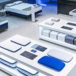 best mattress store in phoenix, arizona
