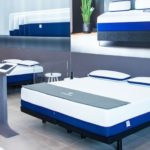 best mattress store in littleton, colorado