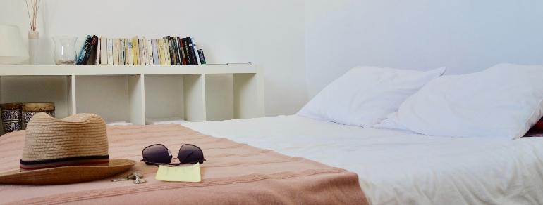 mattress-foundation-sizes-guide